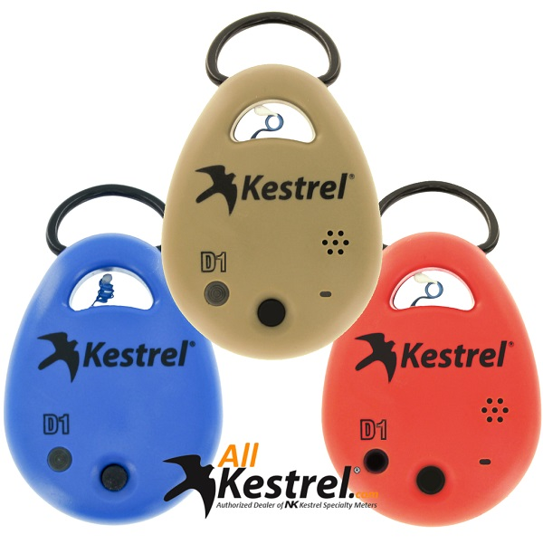Kestrel_Drops