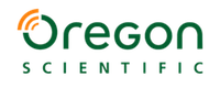 Oregon_Scientific_logo